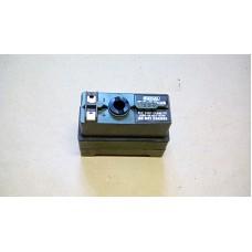 CLANSMAN PRC349 BATTERY BOX ASSY CASSETTE BCC348C